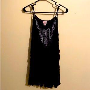 5/$25 | Mini Dress